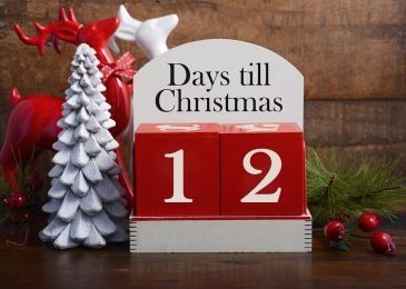 The Twelve Days Of Christmas – Imaginative, Funny And Bold Tales