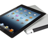 Great iPad Accessories You Can Buy Right Now