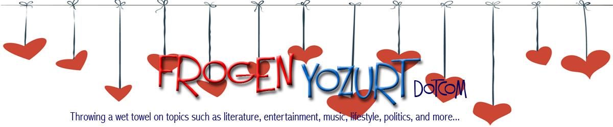 FrogenYozurt-Valentines-Day