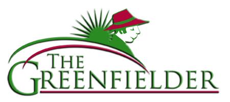 The Greenfielder